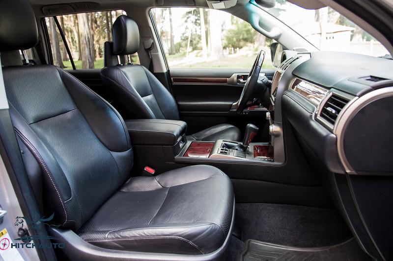 LexusGX460_Silver_7UTC493-1756.jpg