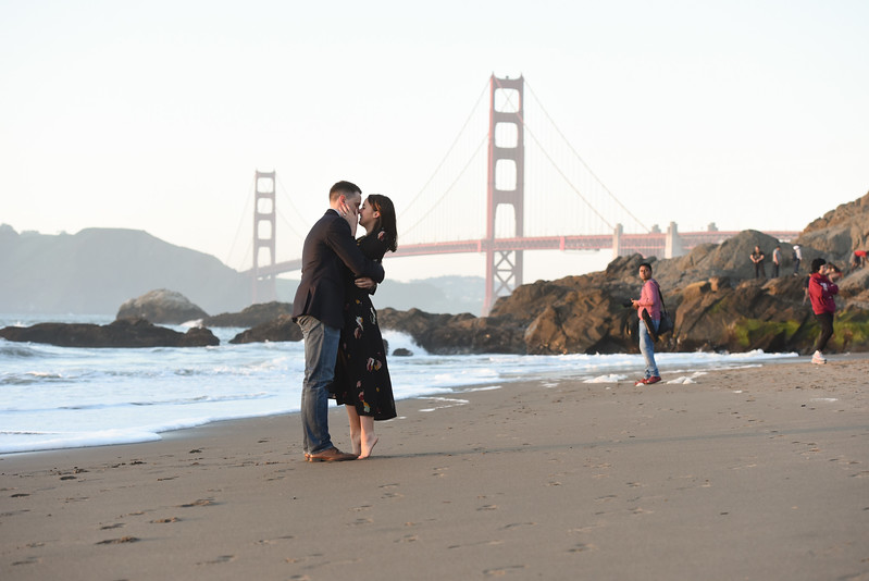 Chris and Rachelle Getting it Hitched on the Beach March 31 2017 Steven Gregory PhotographyChris and Rachelle-9320.jpg