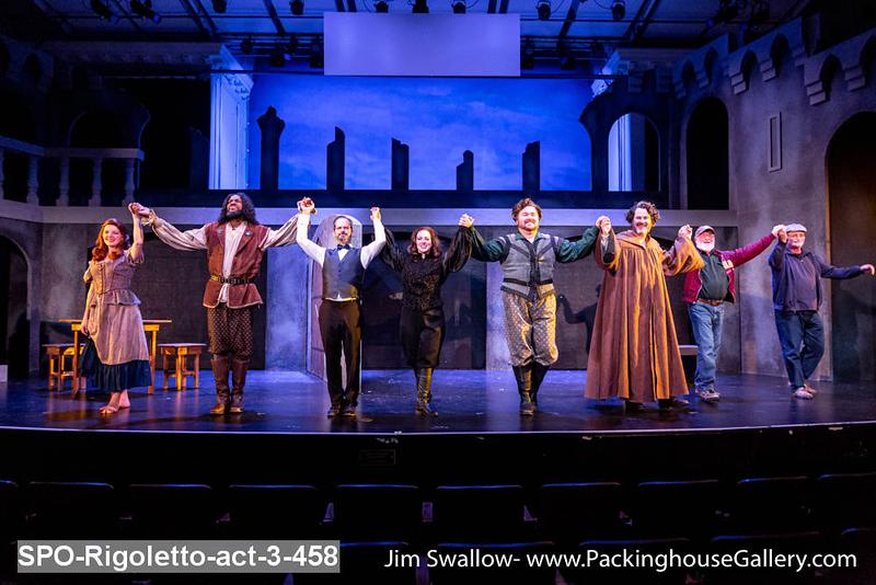 SPO-Rigoletto-act-3-458.jpg