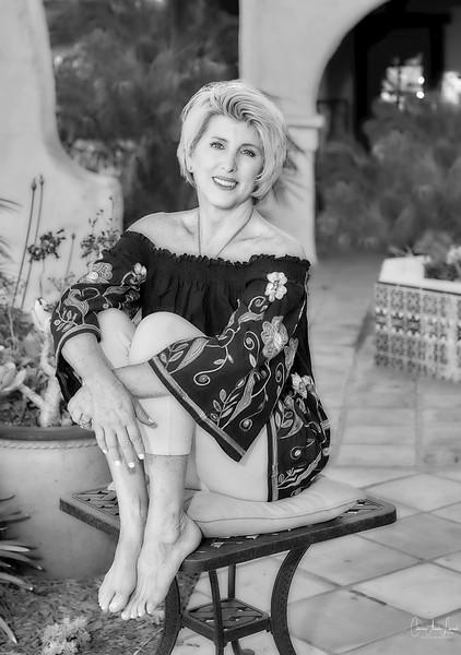 01227©Catherine Aranda-Learned, Artist_Photographer.jpg