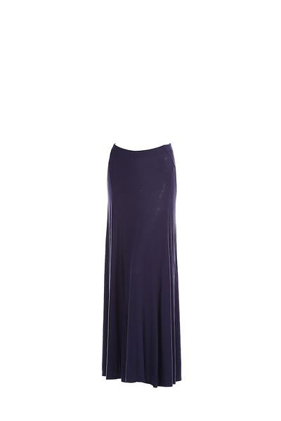 132-Mariamah Dress-0161-sujanmap&Farhan.jpg