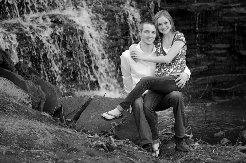 Matt & Ariel Engagement0049.jpg