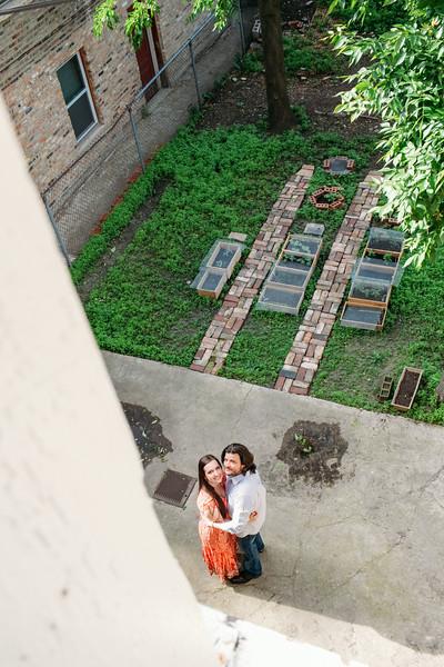 Le Cape Weddings - Chicago Engagement Session - Rebbekah and Mark  23.jpg