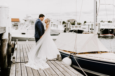 Ashley and Richard (Wedding)