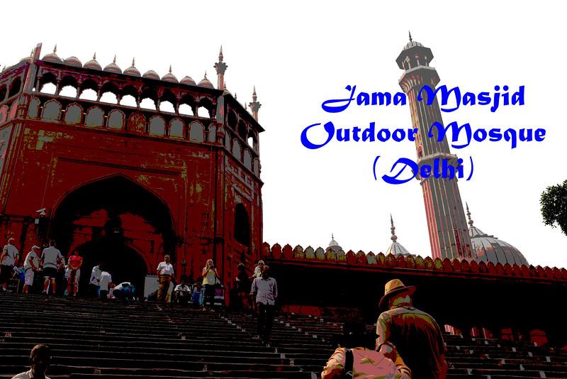 2015.IND.009.New Delhi.JPG
