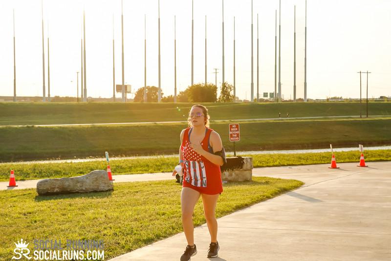 National Run Day 5k-Social Running-2973.jpg