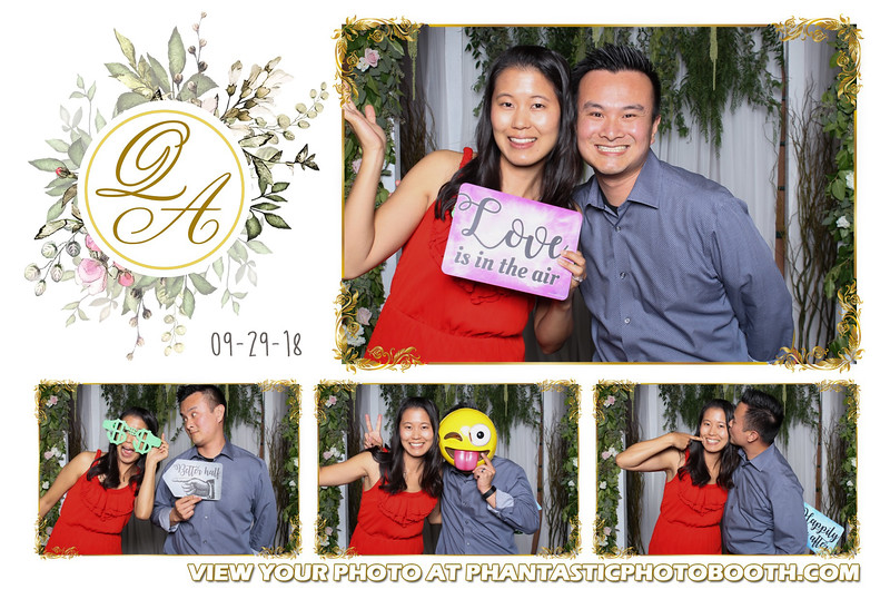 Quang+Angie (38 of 112).jpg