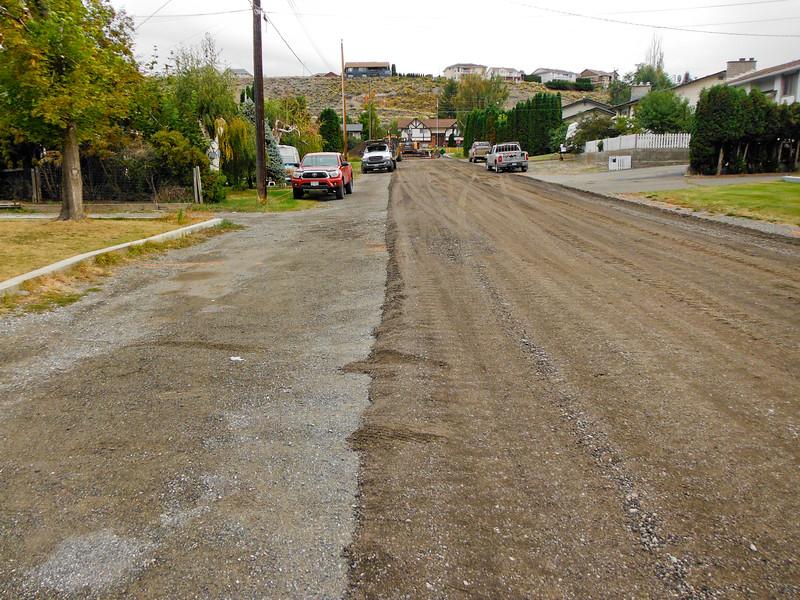 McLean Street Road Reconstruction - 010.jpg