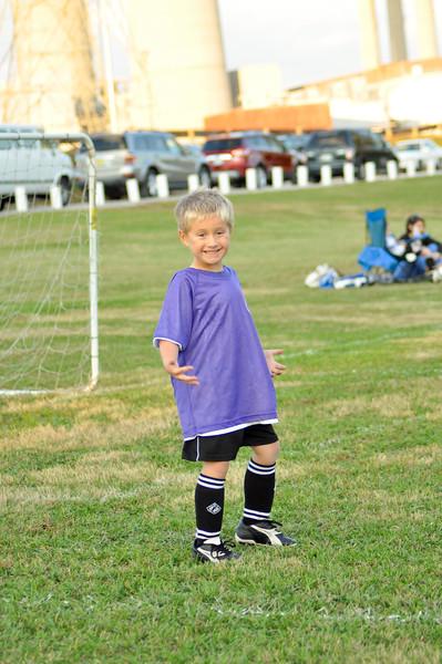 ayso-soccer-0182.jpg