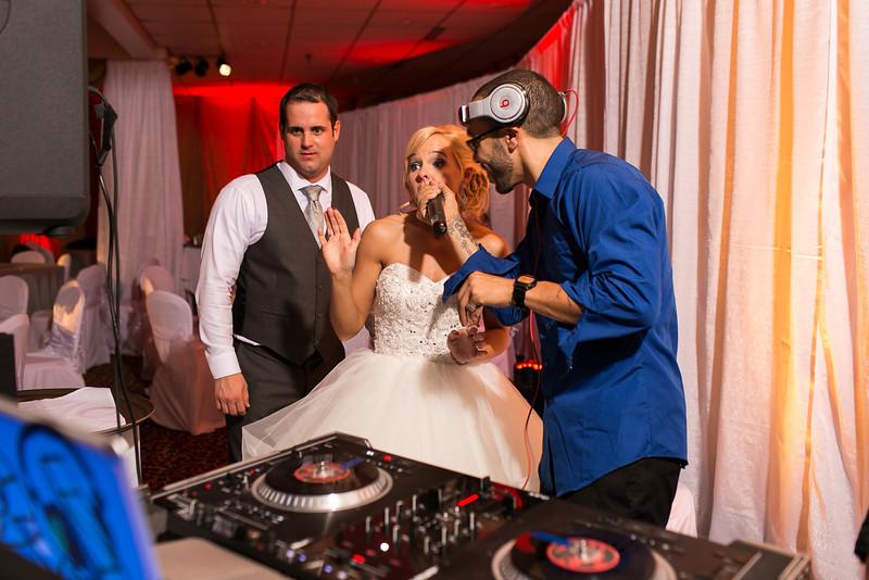 wedding-photography-767.jpg