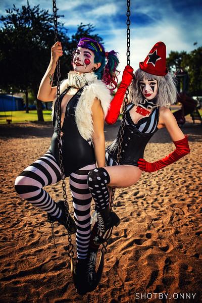 20171114-Clowns-22.jpg