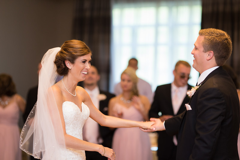 unmutable-wedding-gooding-0611.jpg