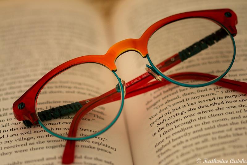 Kates Glasses
