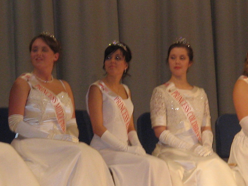 coronation_1805194238_o.jpg