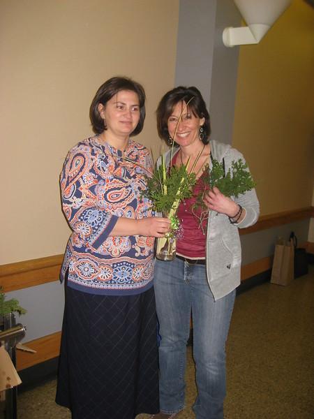 2010-04-04-Holy-Week_206.jpg
