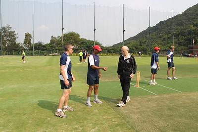 Hong Kong v. FECC 20100919