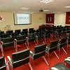 The Alpha Conference Room. 06W36N13