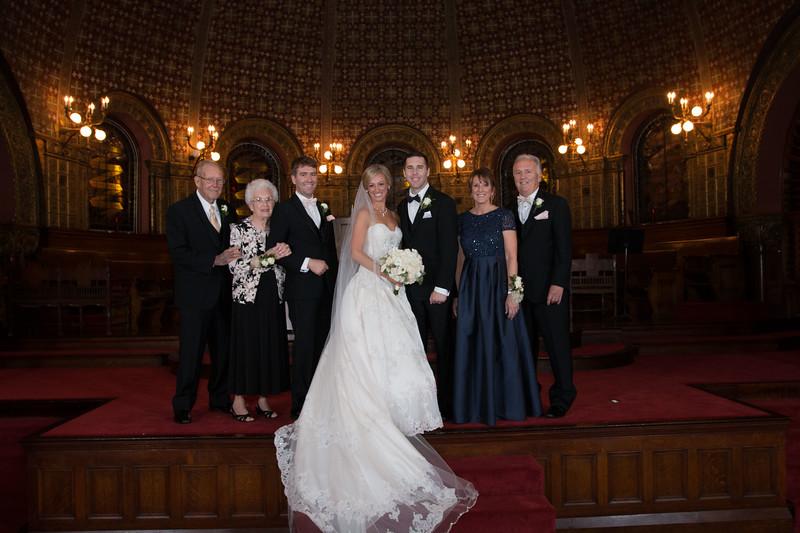 Meredith Wedding JPEGS 3K-468.jpg