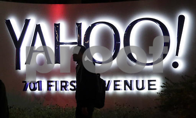 verizon-buys-yahoo-for-483b-marking-end-of-an-era