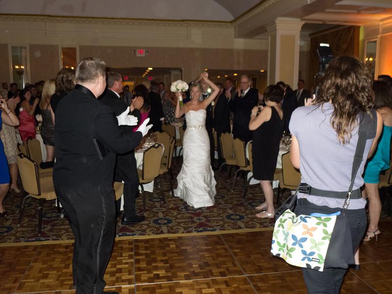 Rick and Kristen Wedding-21.jpg