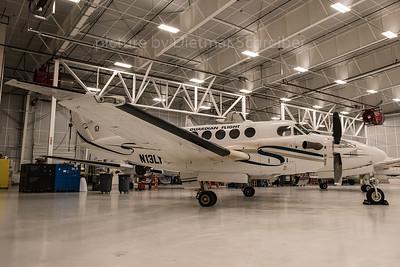 200 King Air