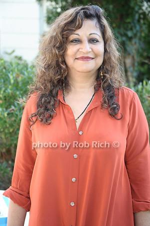 Lekha Singh