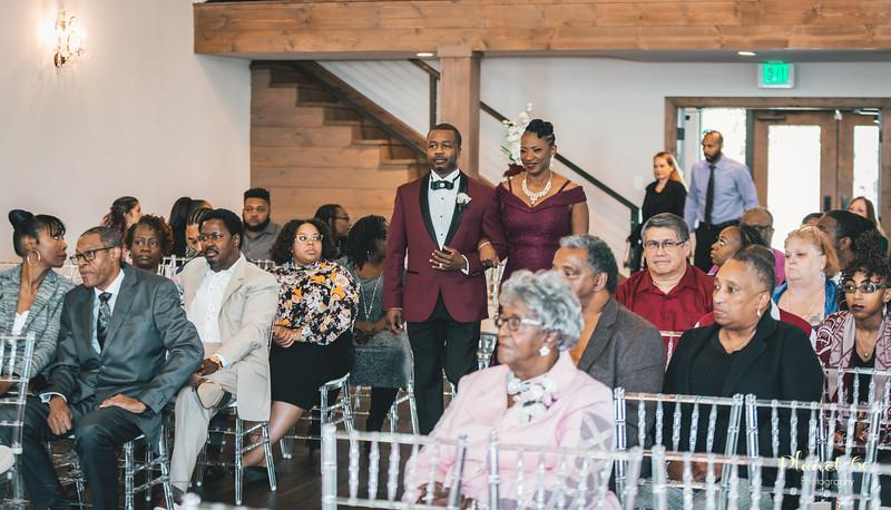 Chante & Ellis Wedding-177.jpg