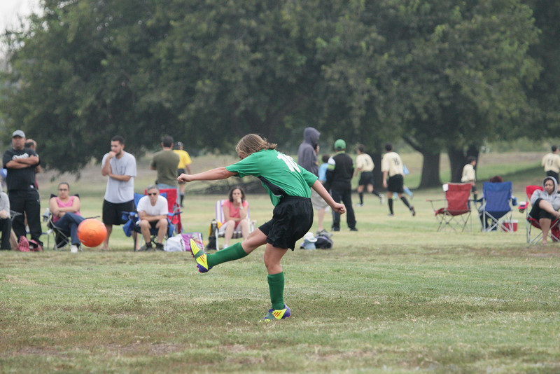 Soccer2011-09-10 08-58-36.JPG
