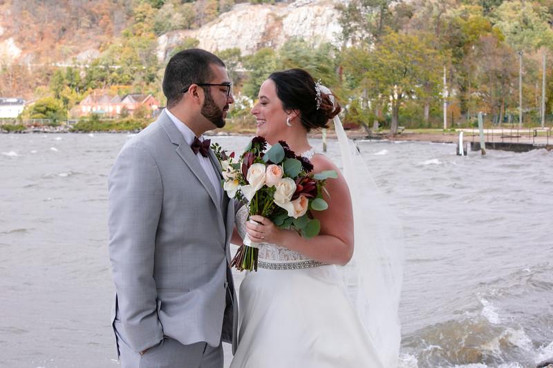 wedding (324 of 1070).jpg