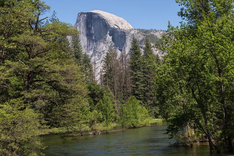 2019 San Francisco Yosemite Vacation 020 - Half Dome.jpg