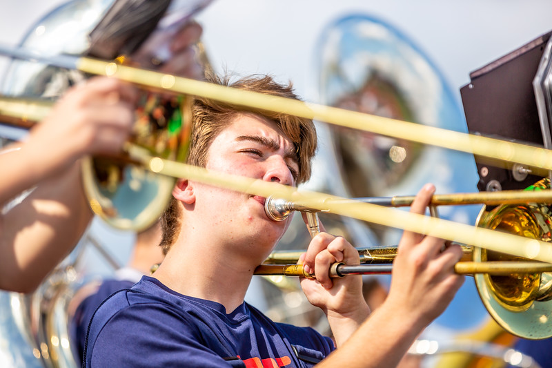 Mike Maney_CB East Marching Band - Souderton-171.jpg