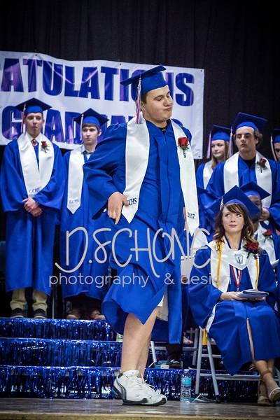 05-27-17 GC Graduation-114.JPG