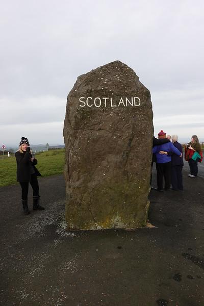 Scotland-England Border_GJP03111.jpg