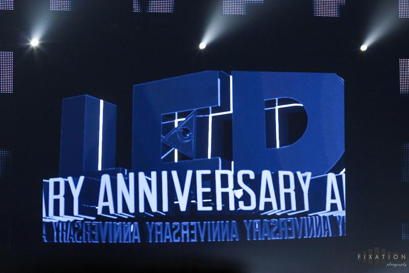LED Anniversary Fixation Photo-53.jpg