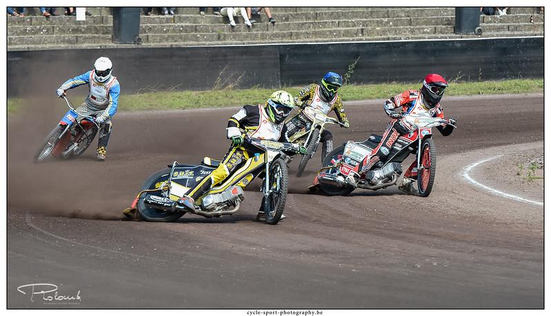 Speedway-31.jpg