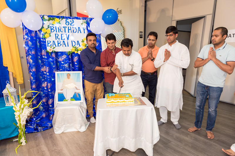 Diptendu_12th_Bday_2019-31.jpg
