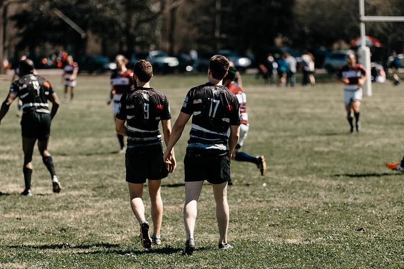 Dry Gulch Rugby 90 - FB.jpg