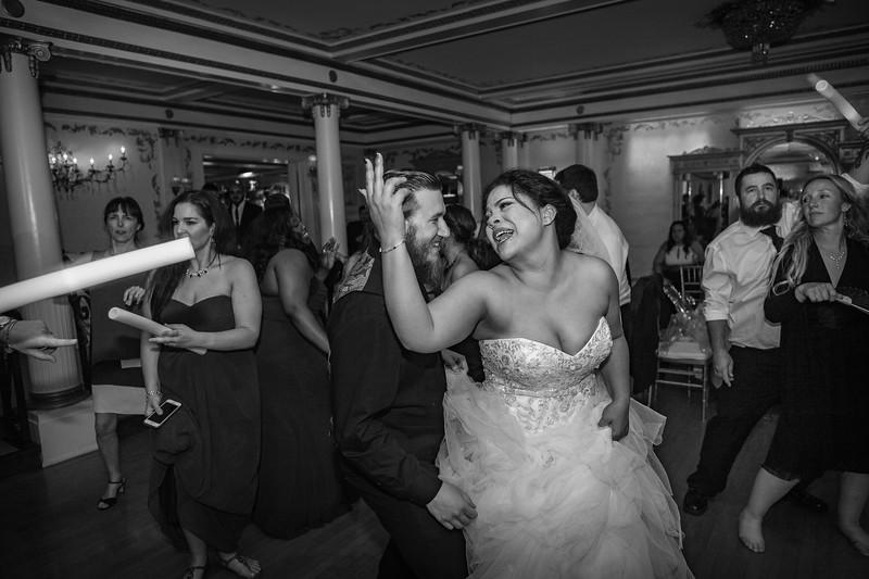 Heiser Wedding-394.jpg