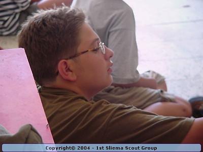 2001-08-11 PLTC