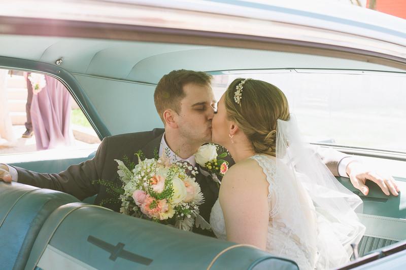 Kate & Mike-322.jpg