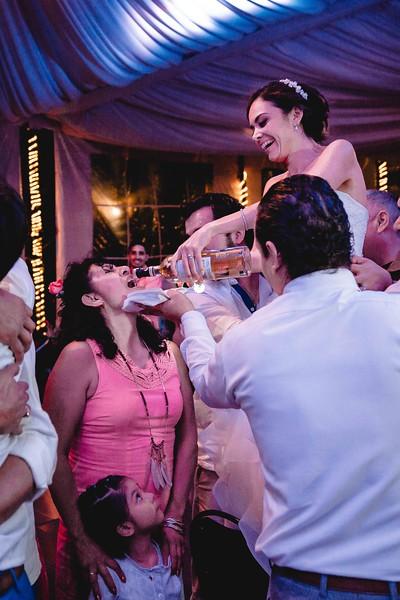 A&A boda ( Jardín Arekas, Cuernavaca, Morelos )-456.jpg