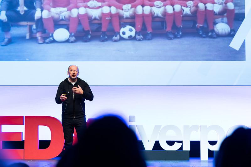 TEDxLiverpool-EB-3892.jpg