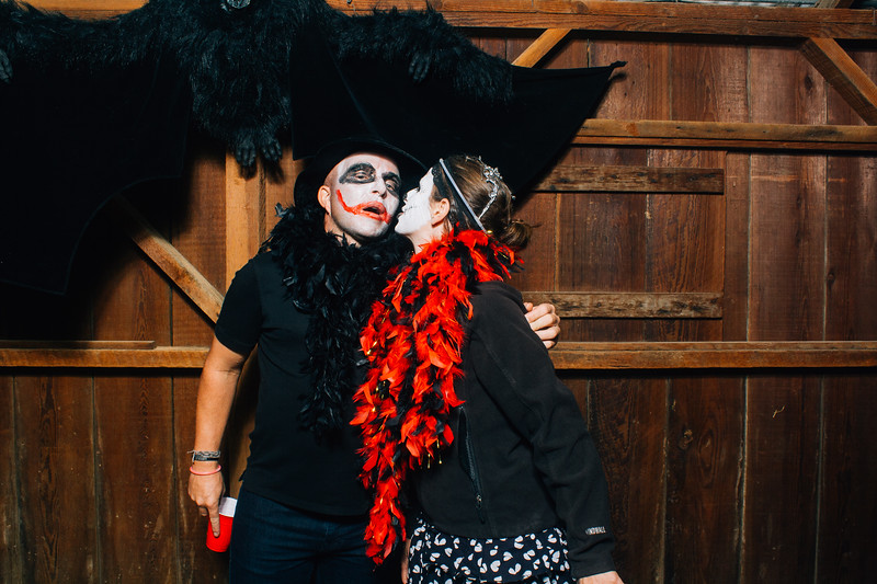 MiossiHalloweenParty-0065.jpg