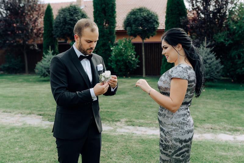 Wedding-0110.jpg