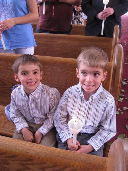 2010-04-04-Holy-Week_519.jpg