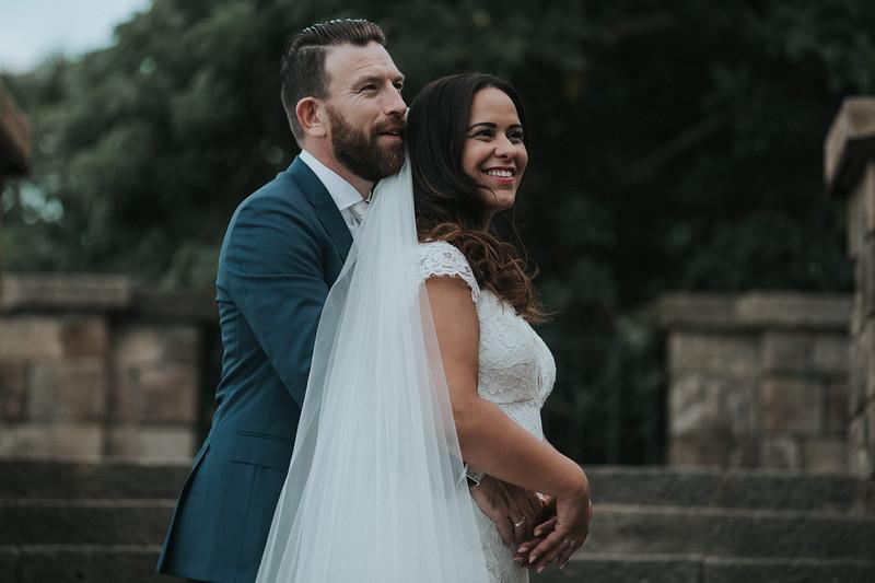 wedding-m-d-511.jpg