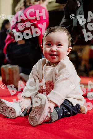 © Bach to Baby 2019_Alejandro Tamagno_Sydenham_2019-12-18 019.jpg