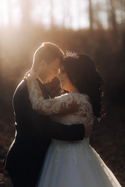 After wedding-239.jpg