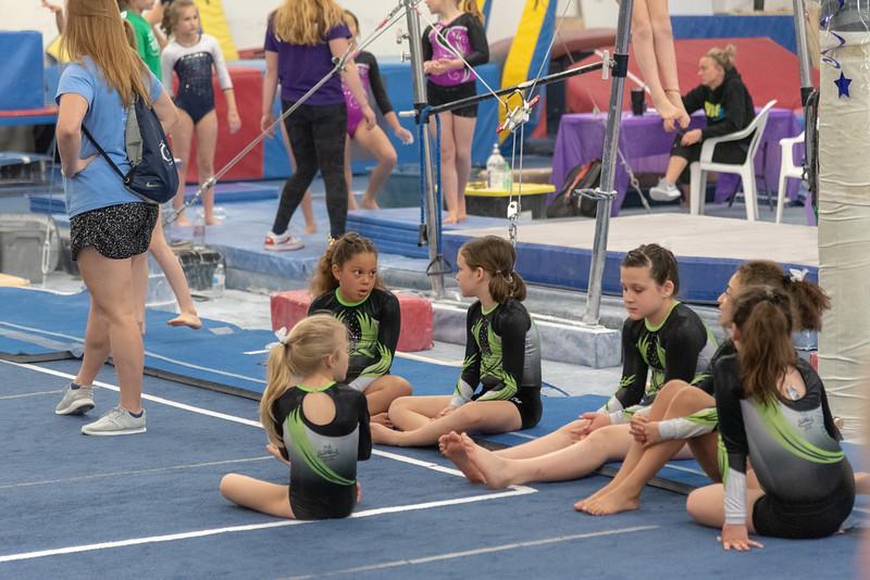 Brianna Gymnastics-0303.jpg