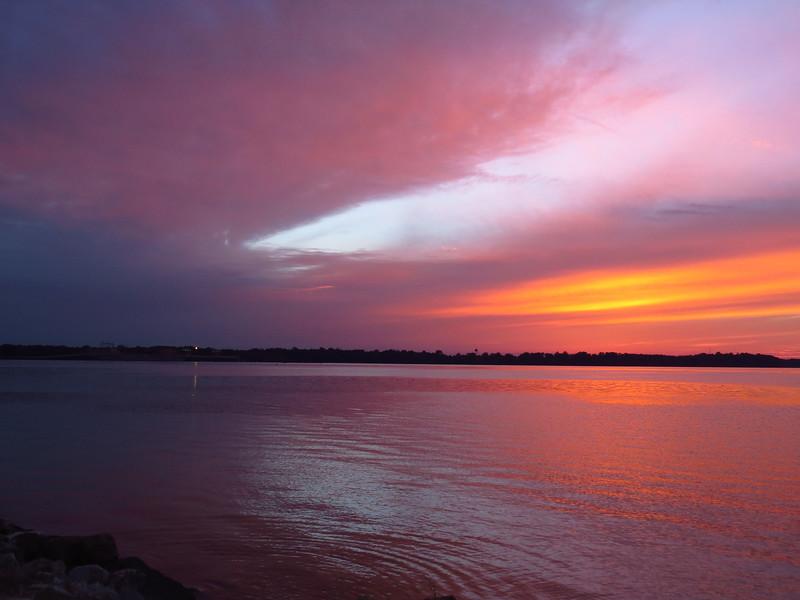 Lake Seminole COE, Eastbank Campground, Georgia (26).JPG